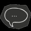 feedback icoon van ildesign