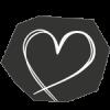 resultaat-icoon8